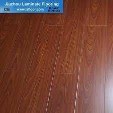Best Laminate Flooring Brands 12mm Hdf Ac3 Laminate Wood Floor China Matte Laminate Flooring