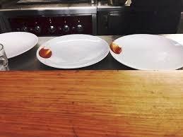 plats cuisin駸 fleury michon plats cuisin駸 fleury michon 100 images search typecache com