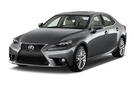 white lexus 4 door 2015 lexus is250 reviews and rating motor trend