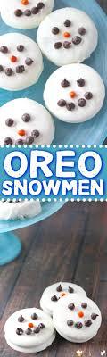 where to buy white fudge oreos best 25 white chocolate covered oreos ideas on oreo