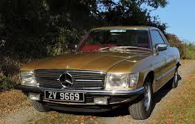 classic mercedes classic car restoration u0026 servicing lichtenberg classics