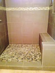 average bathroom how much does bathroom remodeling cost in san antonio tx