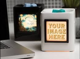 scentsy fragrance big announcement scentsy custom gifts