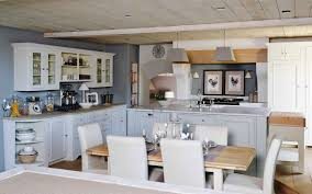 grey and white kitchen cabinets white paper wall design antique