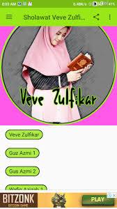 download mp3 despacito versi islam lagu sholawat veve zulfikar mp3 apk download only apk file for android