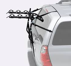 bikes bike carriers bicycle car racks for sale commercial bike