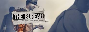 the bureau xcom declassified the bureau xcom declassified guide walkthrough