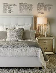 Light Duvet Insert Z Gallerie Decorate Entertain Give Page 42 43