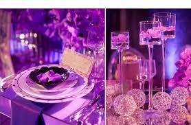 purple wedding decorations stunning purple decor for wedding purple decorations for weddings