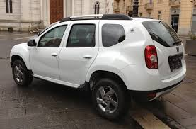 renault duster 2014 white 2012 dacia duster specs and photos strongauto