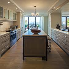 louvered cabinet doors kitchen tropical with beautiful fashioned