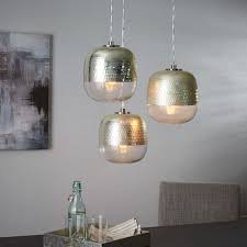 west elm ceiling light http www westelm com products metallic honeycomb chandelier 3