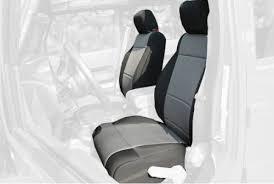 amazon car seat black friday amazon com rugged ridge 13214 09 black u0026 grey custom neoprene