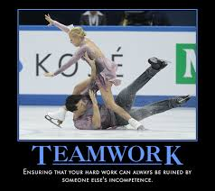 Teamwork Memes - demotivational meme meme funny funny photos and memes