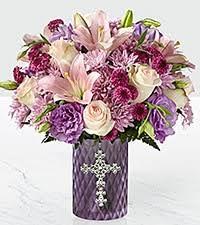 easter flower arrangements easter flowers easter bouquets flower arrangements ftd