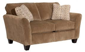 Broyhill Recliner Sofas Broyhill Reclining Sofas