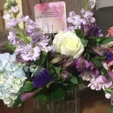 florist huntsville al albert s flowers 12 reviews nurseries gardening 716