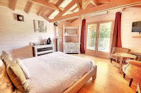 chambre d hote pyrenee orientale chambre inspirational chambre d hote pyrénées orientales high