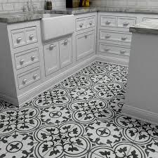 Kitchen Floor Tiles Laundry Powder Room From Hgtv Urban Oasis 2016 Hgtv Urban