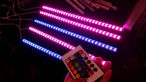 rigid led strip lights 5050 rgb led bars led light bar rgb 5050 rgb led rigid bar for