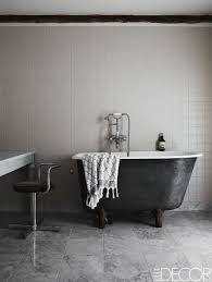 black and white images of black and white bathrooms bathrooms