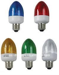 strobe light light bulb china strobe light l e27 wholesale alibaba
