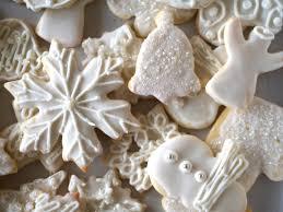 christmas sugar cookies videndae