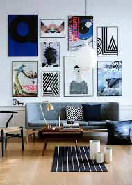 wall gallery ideas 24 mind blowing gallery wall design ideas wall gallery ideas