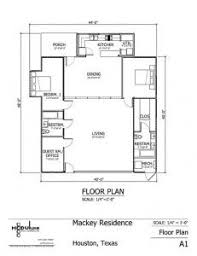 Shipping Container Home Floor Plan 40 Foot Container Homes At Napoleons Victoria From 3 X 40