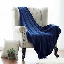 Faux Fur Blanket Queen Online Get Cheap Purple Blanket Queen Aliexpress Com Alibaba Group