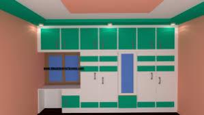 Modern Bedroom Cupboard Designs Bedroom Cupboard Designs And Colours Modern Wardrobe