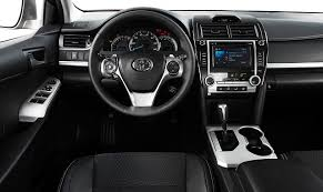 2014 toyota xle review 2014 toyota camry xle review