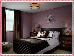 wall decor ideas for bedroom bedroom wall paint sles wall decorating ideas 2016 new