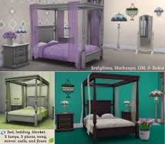 Sims 4 Furniture Sets Sims 4 Studio Collaboration Sims 4 Studio