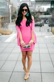valentine u0027s day date night looks gal about town dallas fashion