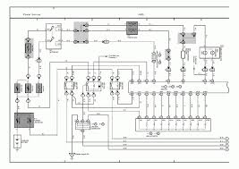trane xl80 wiring diagram trane xl16i wiring diagram u2022 wiring