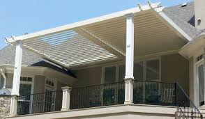 pergola design ideas pergolas with roof metal roof pergola options
