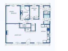 Blueprint Ideas For Houses Blueprint Home Design 100 Images 17 Top Photos Ideas For