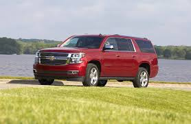 first chevy suburban here u0027s a chevrolet suburban converted to duramax diesel power
