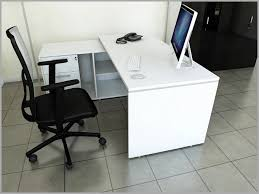fourniture bureau pas cher fourniture de bureau professionnel discount 997476 fourniture de