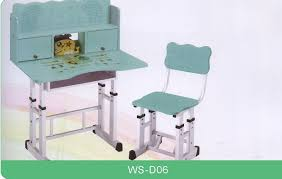 preschool desks kids furniture preschool desks kids furniture