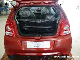 maruti suzuki a star reviews