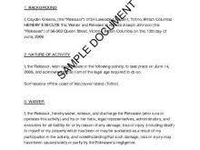 portfolio templates free resume