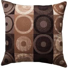 Decorative Throw Pillows Walmart