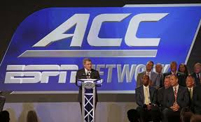 rochester ny tv guide how to find acc network extra watch league games online