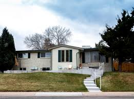 how do you figure square footage of a house everything you know about denver u0027s real estate market is wrong 5280