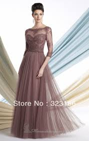 dresses for wedding best dress for wedding guest all dresses