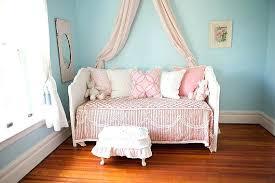 day bed quilts u2013 boltonphoenixtheatre com