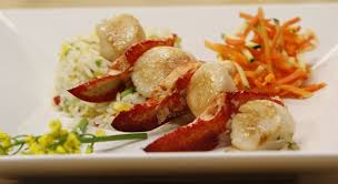 la cuisine de bernard madeleine croisières ctma cruises transportmagdalen islands