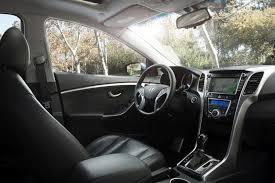 hyundai elantra gt style package 2014 hyundai elantra gt car review autotrader
